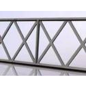 Aluminium Scaffold Beams