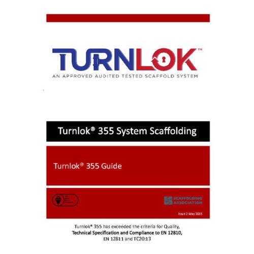Turnlok®355