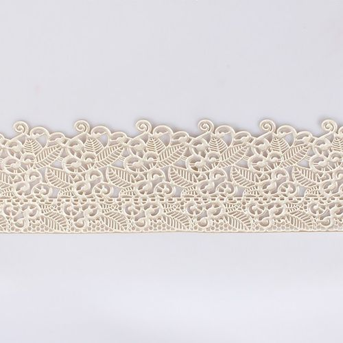House of Cake Edible Floral Cake Lace