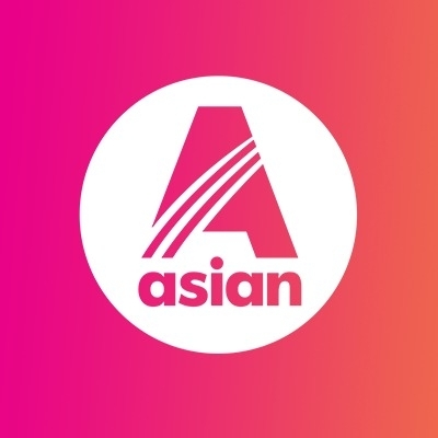 "BBC ""Not So Asian Network"" - Tommy Sandhu And Team Suspended After Making Anti-Pakistani, Sexist and Homophobic Comments"
