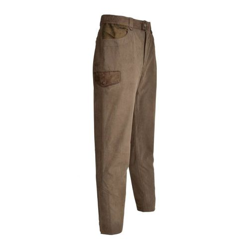 Percussion Rambouillet Ladies Tapered Trousers