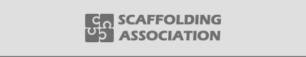 Spirafix Ground Anchors featured in Scaffold Association Newsletter