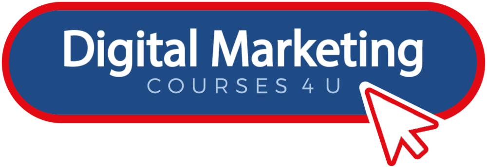 Digital Marketing Courses 4 U | Leading Digital Marketing Courses