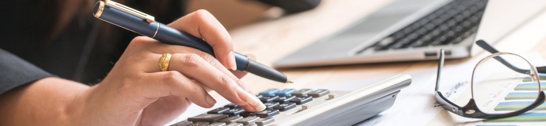South East London Bookkeeper, ICB Bookkeeper London, Quickbooks Online Pro Advisor Bookkeeper