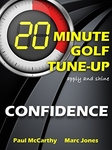 Confidence Tune-Up
