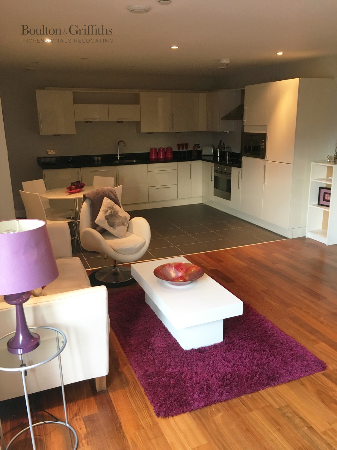 Delightful Renting In Cardiff   1 Bedroom Apartment, Cardiff City Centre Part 20