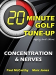 Concentration Tune-Up