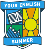 Your English Summer | English Summer School | English Language | Liverpool UK