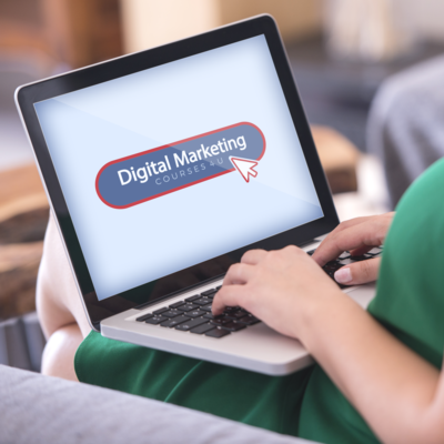 Digital Marketing Course Online, Learn Digital Marketing, Internet Marketing Course