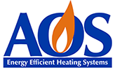 AOS Heat Pumps | Air Source Heat Pumps Hertfordshire | Renewables Hertfordshire | ASHPs Hertfordshire | New Heating Stystem Hertford