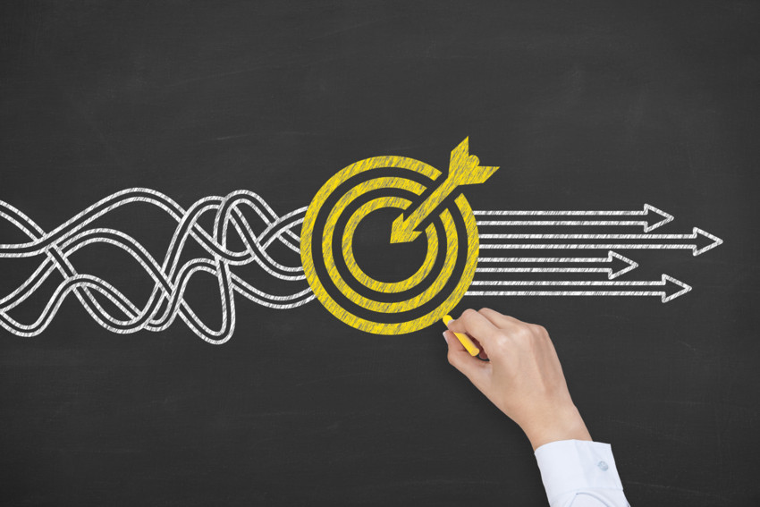 management coaching dubai, management coaching, executive coaching dubai, executive coaching, Training Companies Dubai, Leadership Training Dubai, Strengths Finder Dubai