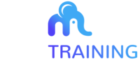 Learning Management, Create E-learning Course, Online Training Services