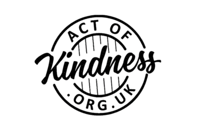 Help support our charity today and purchase for purpose! ACT of kindness