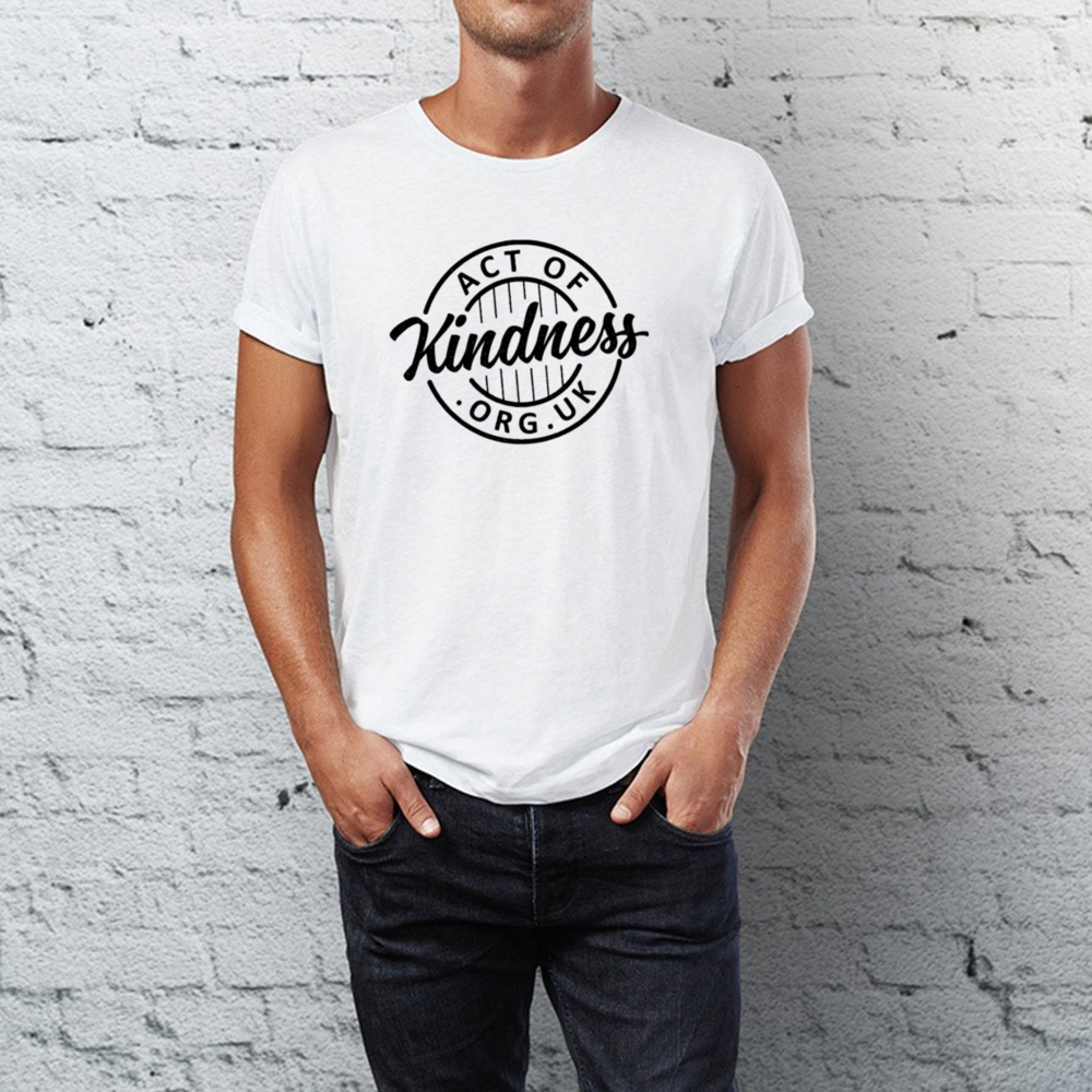 Act Of Kindness T-Shirt