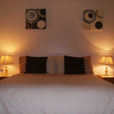 Bed & Breakfast Oxford, Guest House Oxford, Accommodation Oxford
