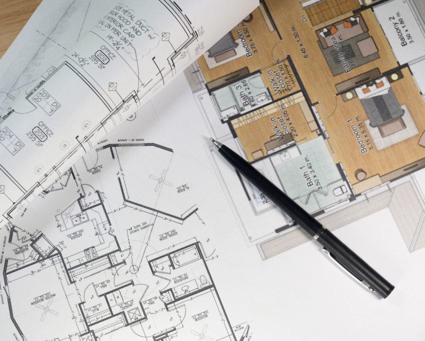 Property Developers, London & Home Counties, Mixed-use