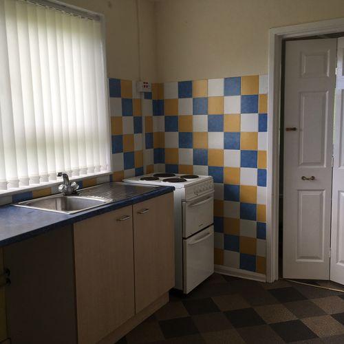 6 Edinburgh Rd, South Shields. NE324AX