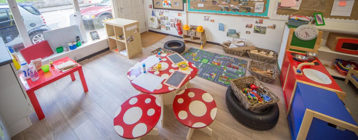 Image result for Schools - Nursery