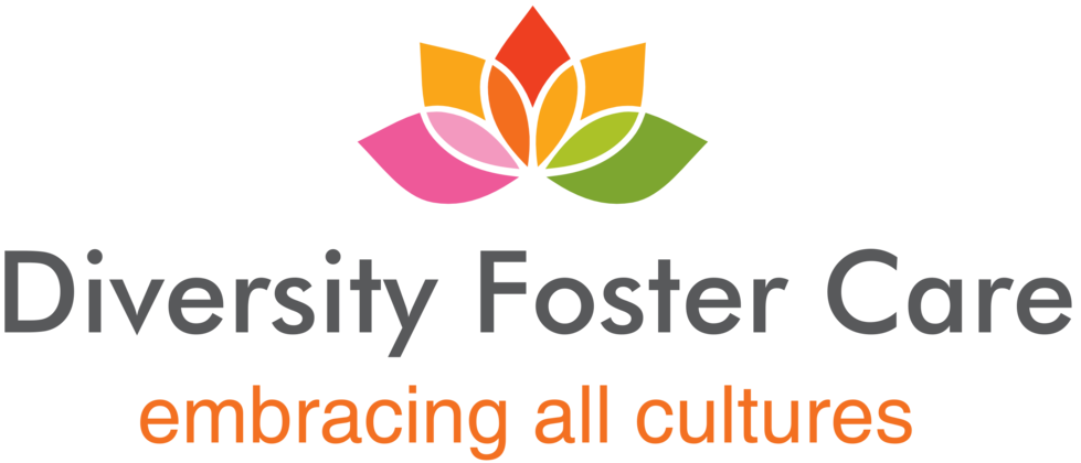 Diversity Foster Care | Become a Foster Carer London |  Fostering Agency Lewisham