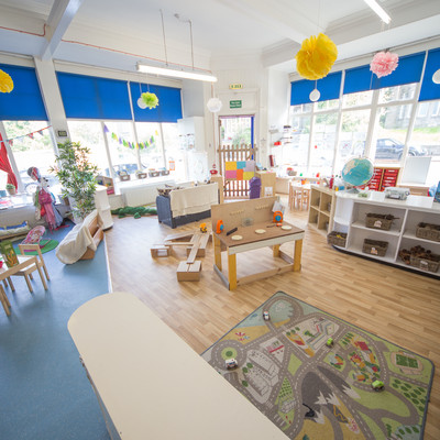 Morningside Pre-school