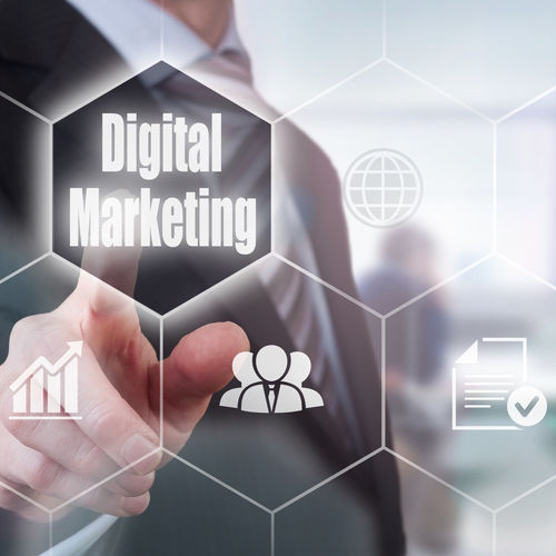 Digital Marketing Bundle (SEO, Membership, LinkedIn and CPA Training)