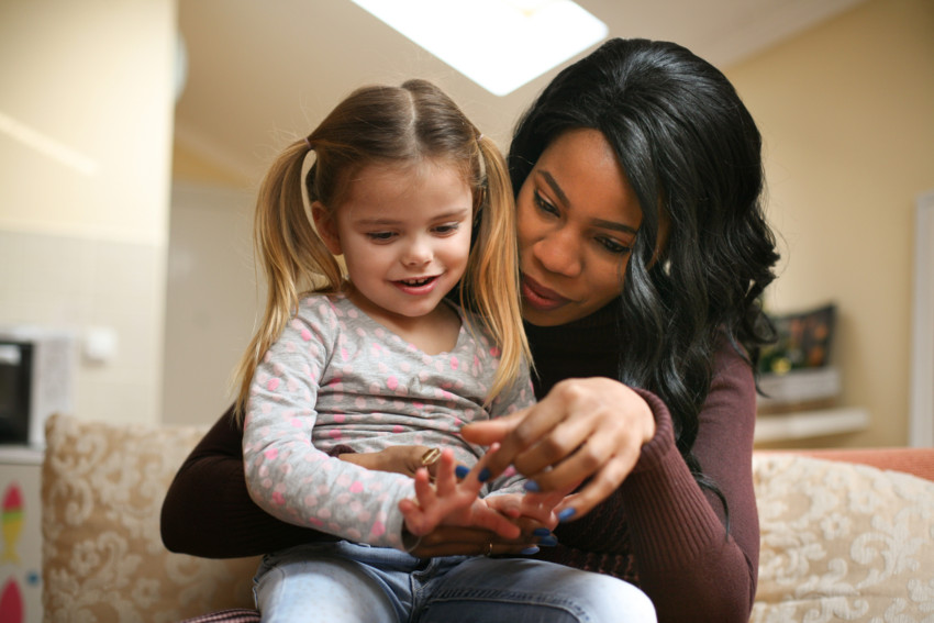 Foster Carer South London, Foster Carers Lewisham, Fostering South London