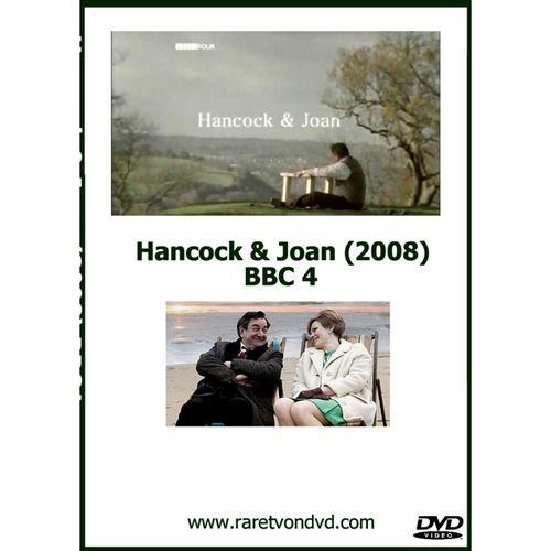 Hancock and Joan (2008) BBC 4.