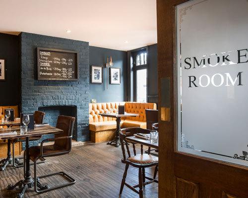 Steak House Oxford, Restaurant and Hotel in Oxford, Sunday Roast Restaurant Oxford