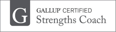 strengths finder training, Leadership Training Dubai, Strengths Finder Dubai