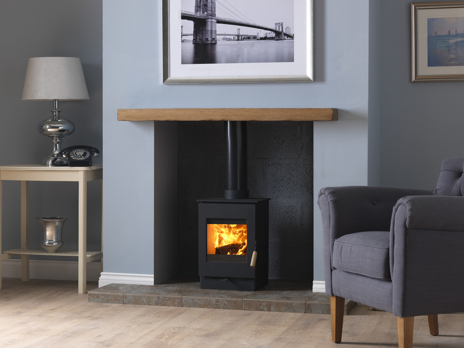 the stove gallery manchester stoves manchester fireplace