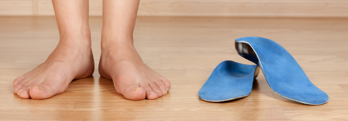 Chiropody Podiatry Chesterfield, Insoles Orthotics, Foot Pain