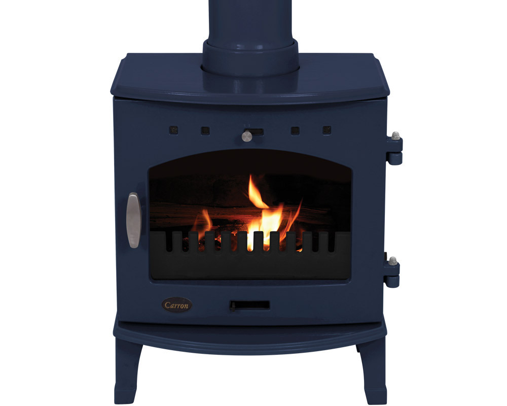 4 7kw cast iron stove the stove gallery manchester stoves