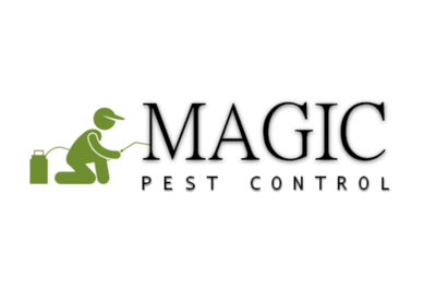 Magic Pest Control support ACT Cleaning Charity who provide FREE home cleaning to poeple in need throughout the UK.
