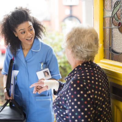 Somali Care Agency UK, Somali Home Care London, Tower Hamlet Home Care