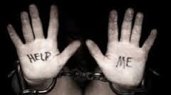 Procurement and the Modern Day Slavery Act - Part 1