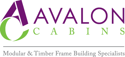 Avalon Cabins | Modular Buildings | Temporary Buildings | Modular Classrooms