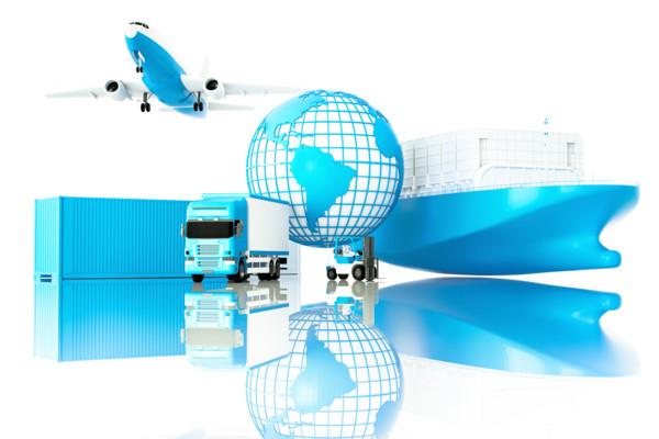 Export Pharmaceuticals, Export Medicine, Medicine supplier