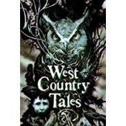 WEST COUNTRY TALES (1982-83) BBC.