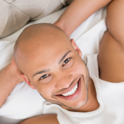 Erection Pills, Male Aphrodisiac, Male Enhancement