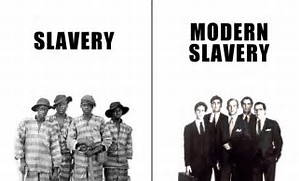 Procurement and Modern Day Slavery Part 2