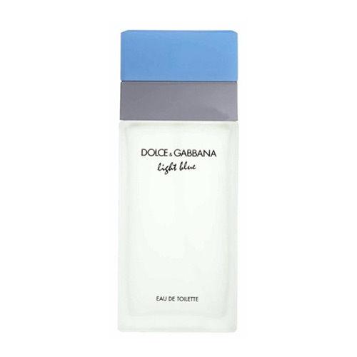 Light Blue Femme By Dolce & Gabbana 100ml (Tester)