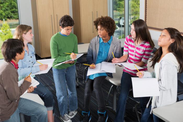 Child Well Being Buckinghamshire, Growth Mindset School Programme, Teaching Staff Well-being