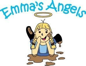 Emma's Angels Day Nursery Ltd | Day Nursery Rawdon | Childcare Rawdon