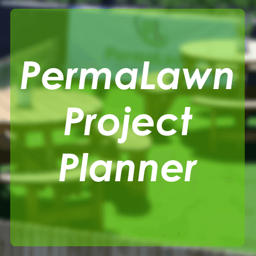 Download your very own project planner from PermaLawn