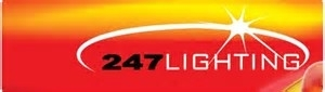 Be seen on the roads with 247 lighting, 20% off the whole range!