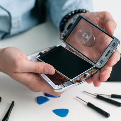 Quick iPhone repair, Quick iPad repair, Cheap iPhone repair