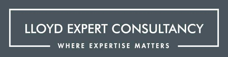 Lloyd Expert Consultancy Ltd | Authorised Coporate Director, ACD, Funds, Fund Setup, FCA, NURs, UCITS