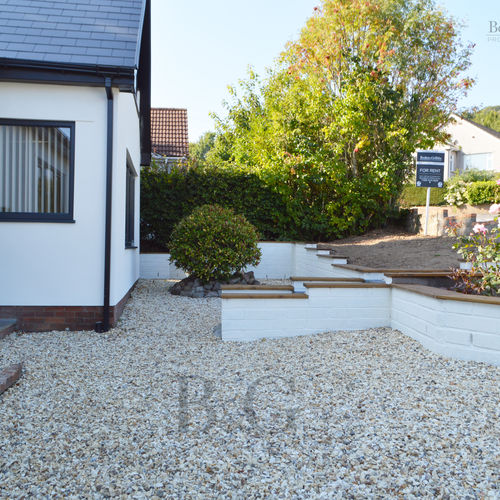 Renting in Cardiff - 4 Bedroom Unfurnished House/Bungalow, Cardiff
