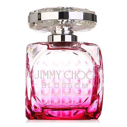 Jimmy Choo Blossom 100ml (Tester)