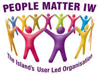 People Matter IW | Independent living Isle of Wight | User-led organisation Isle of Wight